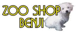 ZOO SHOP BENJI