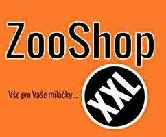 ZOOSHOP XXL